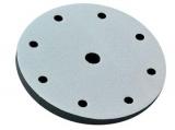 Smirdex molitanový medzikus 150mm bez dier 950